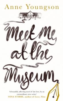 meet me at museum