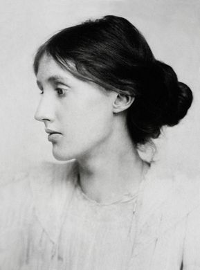 virginia_woolf_1902