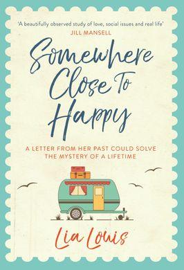 Somewhere-Close-to-Happy-1-1
