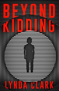 Beyond-Kidding-RGB-195x300